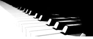 piano-800x600