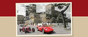 gran-premio-di-bari-2015-old-cars-club