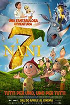 i-7-nani-dal-30-aprile-al-cinema