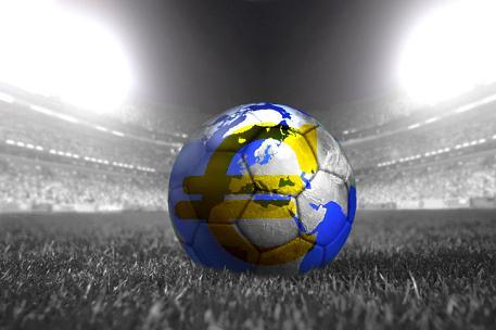 Serie A 2020-2021: le squadre favorite per la lotta al titolo
