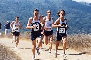 La Mezza Maratona tra terra e mare. Il 17 novembre la seconda edizione dell'evento sportivo di Borgo Egnazia