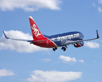 FASE 2 post Coronavirus: voli attivi e aeroporti, occorre fare chiarezza per come comportarsi