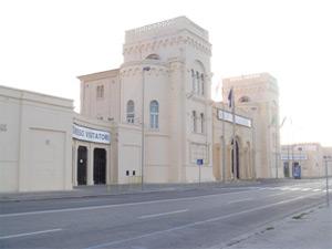 Dal 15 ottobre in Fiera del Levante di Bari, il Forum della creatività e dell'innovazione sociale