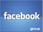 Arriva anche in Italia la Facebook Tv e diventa globale