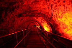 Grotte di Castellana, si va verso l'apertura. Si lavora per accogliere i turisti da luglio in sicurezza