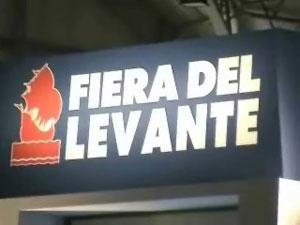"""Alla 84a  edizione della Fiera del Levante dal 3 all'11 ottobre debutta """"Be Wine"""""""