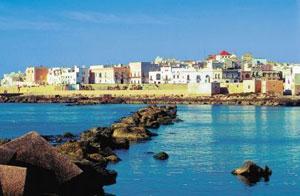 Turismo. Manovra di 665 milioni per lavoro e imprese per il comparto alberghiero pugliese
