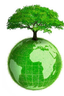 """Ecco il profilo demografico dell'investitore del futuro: il """"GreenVestor"""""""