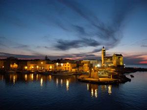 Sono 44 le città candidate al titolo di Capitale Italiana della Cultura 2021