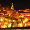 «Sorelle d'Unesco», il nuovo progetto di internalizzazione dei comuni pugliesi e lucani