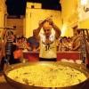 Suoni e Sapori del Salento e di Puglia. Una tre giorni ricca di eventi dal 1° giugno a Otranto