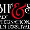 Tutto pronto per l'XI edizione del Bif&st dal 22 al 30 agosto il cinema mondiale arriva a Bari