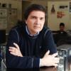 Il docente italiano Daniele Manni fra le 12 eccellenze al mondo per innovazione