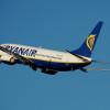 Da Ryanair due nuove rotte nazionali su Bari verso Palermo e Verona dal 1° dicembre