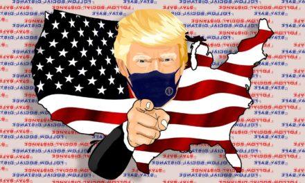 Faccia a Faccia tra Trump e Biden al primo dibattito: la sfida è aperta