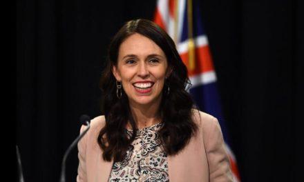 L'analisi. Il Trionfo di Jacinda Ardern: la premier neozelandese stimata anche dal Dalai Lama