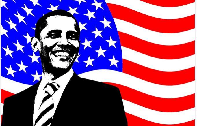 Yes We Can: La vittoria e le trasformazioni sociali e politiche di Barack Obama