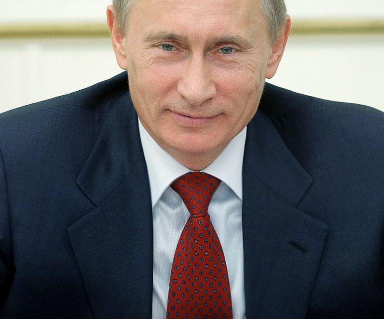 Le sanzioni alla Russia ed Alexei Navalny. Presa di posizione di quattro sodalizi calabresi