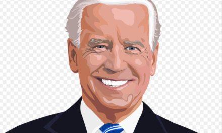 Joe Biden Presidente: la vita travagliata e la lunga carriera di un galantuomo della politica