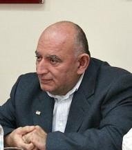 Vito Grittani prende ancora una volta posizione diplomatica