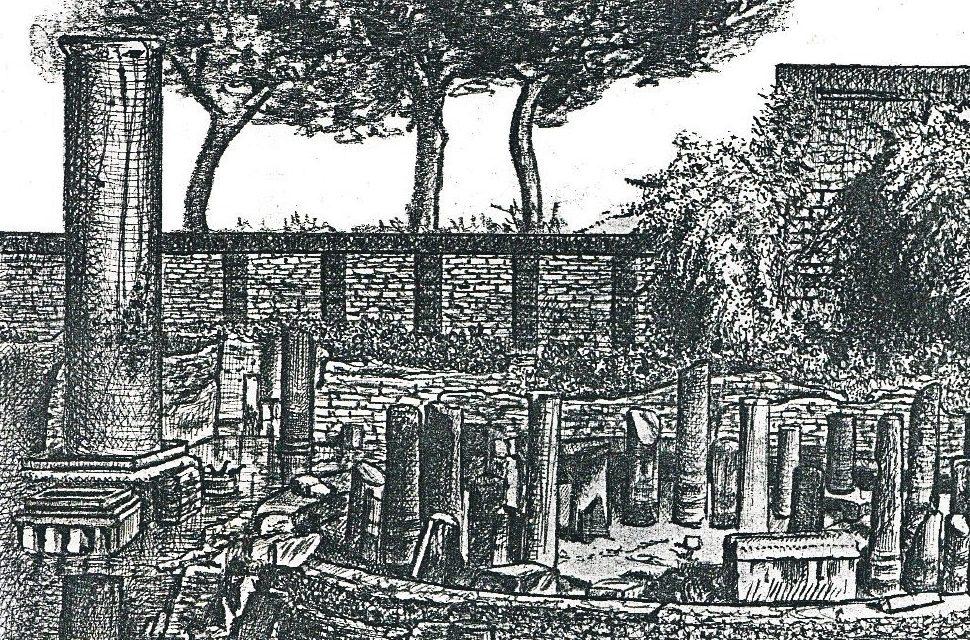 """Il """"Vocabolario Puteolano-Italiano""""  è il nuovo lavoro dello scrittore Salvatore Brunetti"""