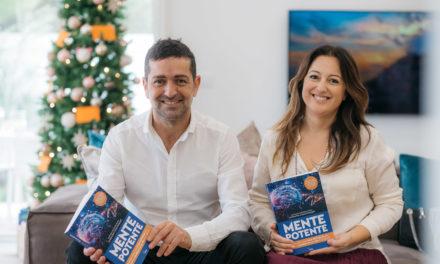 """""""Mente potente"""" pubblicato il primo libro con tutor individuale che consente di cambiare la propria vita"""