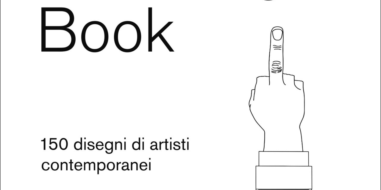 """IL 19 gennaio sarà lanciato il digital wall nato dalla call to action del MUDEC dedicata al libro """"the Colouring Book"""""""