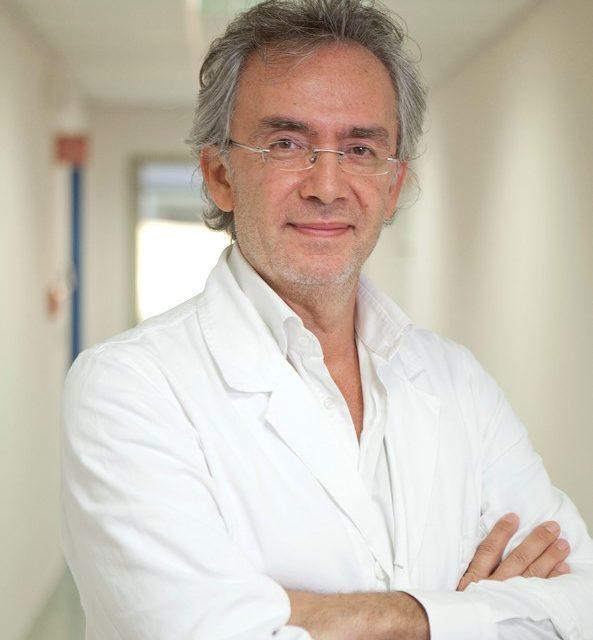 L'Ospedale Santa Maria PUNTO DI RIFERIMENTO PER LA terapia e la ricerca nell'ambito dell'infertilità