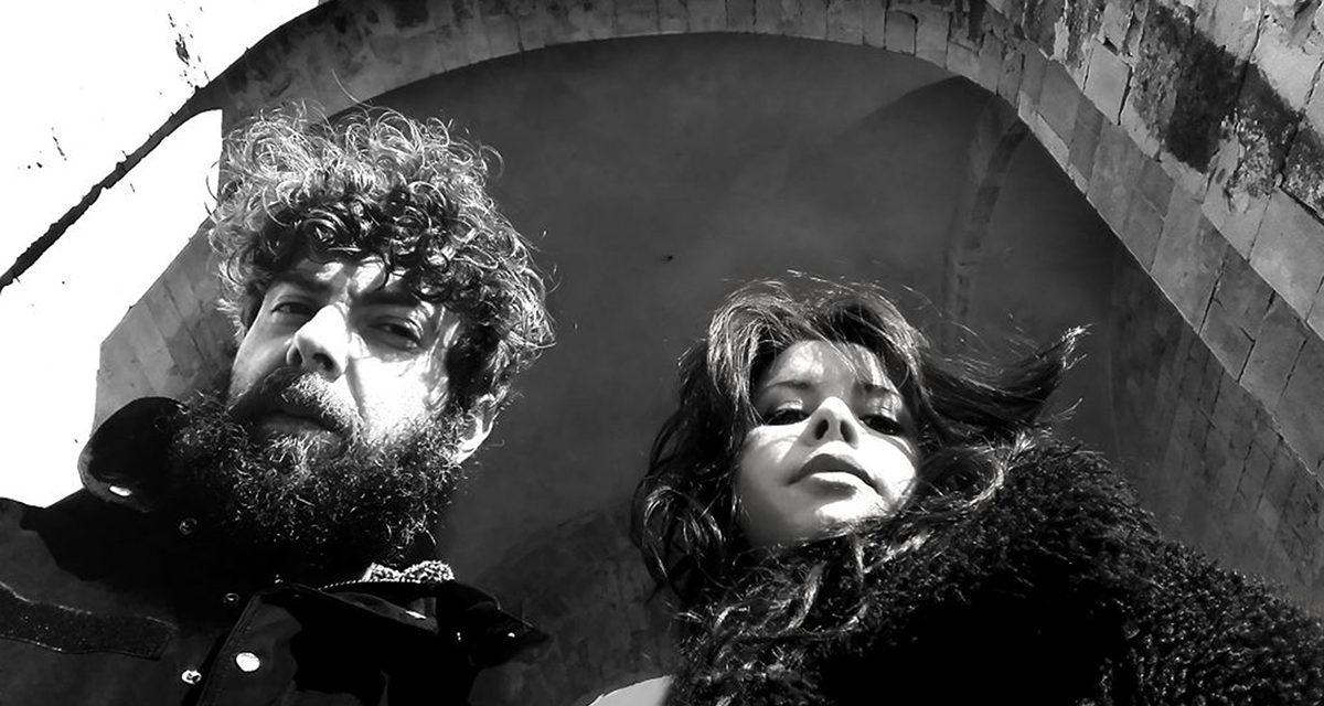 """L'OSSERVATORIO ARTISTICO DIGITALE """"FUTURO ARCAICO"""" LANCIA CALL FOR ARTIST"""