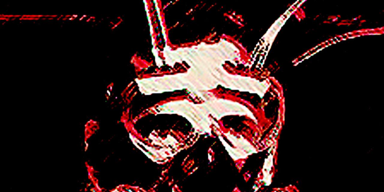 """""""Sick Soundtrack"""", l'album d'esordio dei Gaznevada viene ristampato  e rimasterizzato  in vinile"""