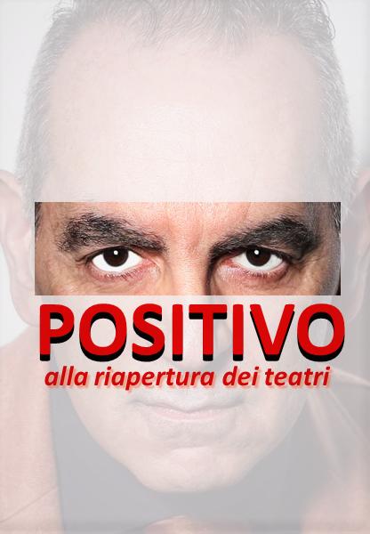 """IL VIDEO DI GENNARO CANNAVACCIUOLO CONTRO I """"FIGURANTI""""  DEL FESTIVAL DI SANREMO"""