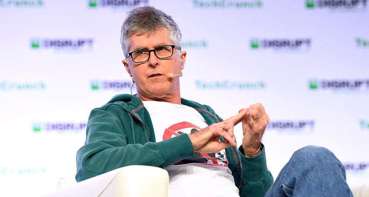 """Pat Brown: """"la tecnologia alimentare sostituirà l'uso di animali entro il 2035″"""