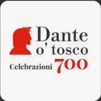"""1321 – 2021 Celebrazioni A 700 anni dalla morte di Dante Alighieri: """"fresca di giornata"""", iniziativa della """"Crusca"""""""