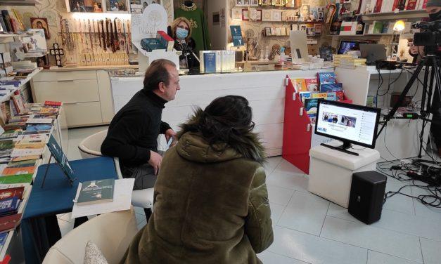 Good Games al giro di boa, l'iniziativa di successo della città di Trani che mette al centro libri e cultura