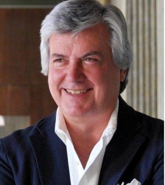 DANIEL N. BARR lancia in italia TRUE LUXURY BOUTIQUE HOTELS