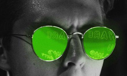 La DARPA al lavoro su visori notturni grandi come normali occhiali
