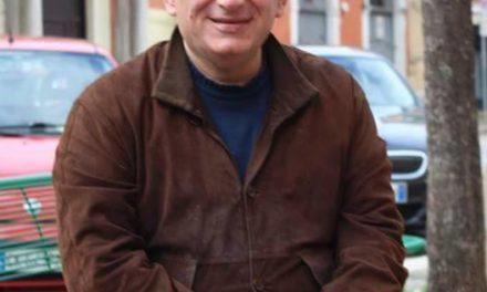 Vito Grittani accoglie l'India. Prossima apertura a Bari e Sukhum del Christian Tamil Literature Research Institute
