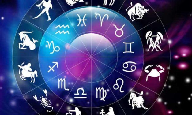 Oroscopo 2021. Suggerimenti wellness e consigli pratici per corpo e mente, in base al proprio segno