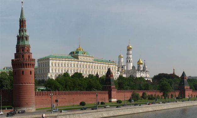 Alexey Navalny e le sanzioni contro la Russia. Opinione del Cav. Vito Grittani