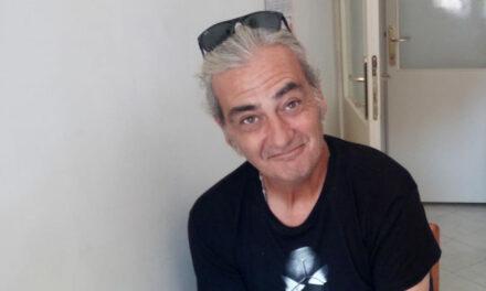 Scomparso l'ex assessore Marco Bassanelli di Santa Marinella