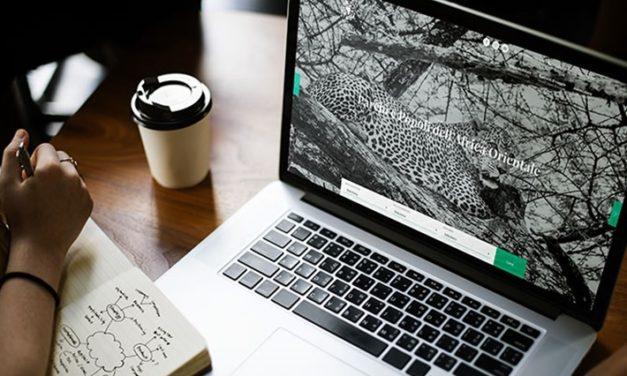 Altreculture inaugura il nuovo sito e lancia il prodotto Piemunt