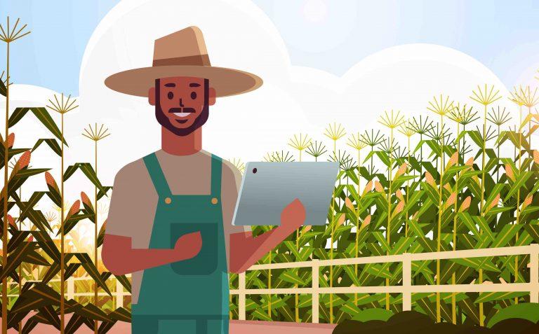Smart working + farm supporting, questa la formula alla base del progetto Borgo Office