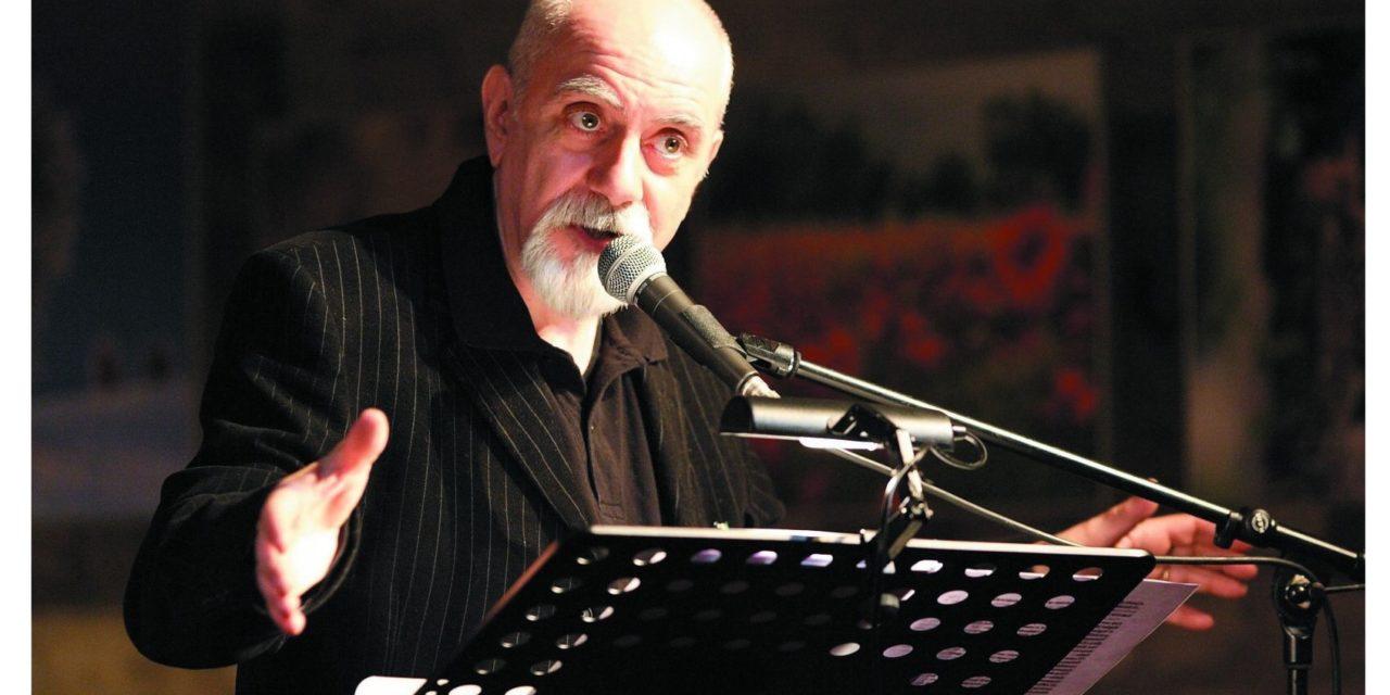 """""""IL LIBRO DELL'INQUIETUDINE DI BERNARDO SOARES"""" DI FERNANDO PESSOA È DISPONIBILE IN VERSIONE AUDIOLIBRO"""
