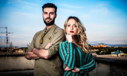 Al via il Roma Videoclip in Tour, il nuovo progetto per promuovere  la musica ed i videoclip Indie