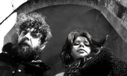 Radici. Call for Artist per la mappatura italiana di tradizioni e rituali in chiave contemporanea
