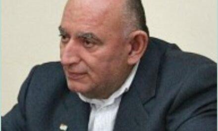 Vito Grittani: analisi dell'attuale situazione diplomatica in Russia