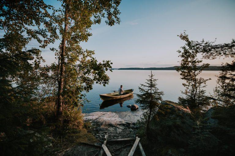La città finlandese di Lahti è la Capitale Verde Europea 2021