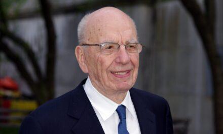 Google in Australia pagherà le notizie alla News Corporation di Rupert Murdoch