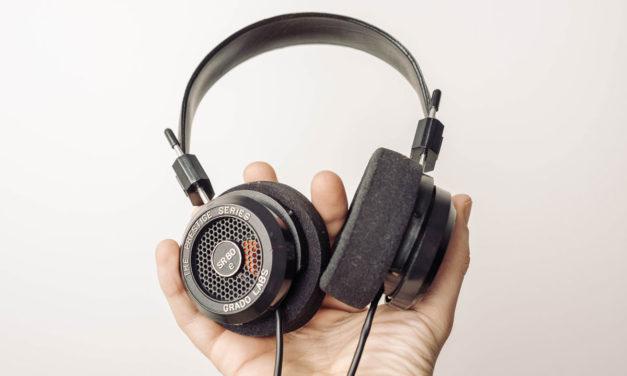Unica Radio aderisce il 13 febbraio 2021 alla giornata Mondiale della Radio