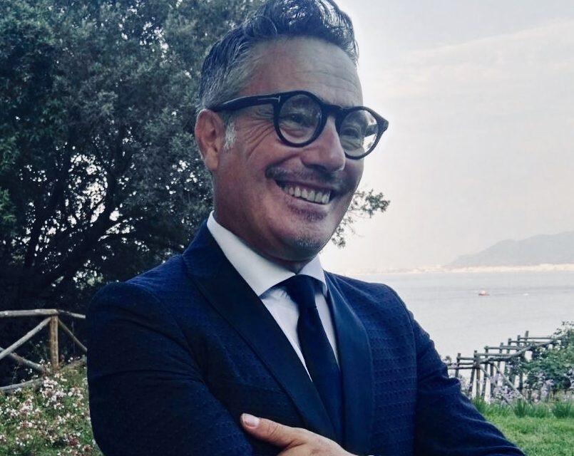 michelangelo busco, tra i migliori organizzatori teatrali e musicali in italia si racconta a lsdmagazine